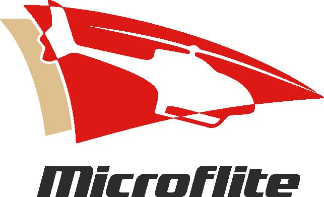 Microflite